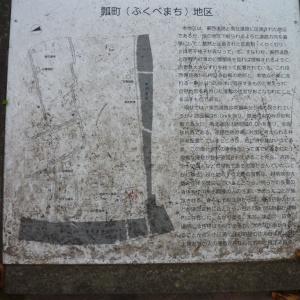 l-P1020341.JPG