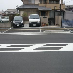 P1120004.JPG
