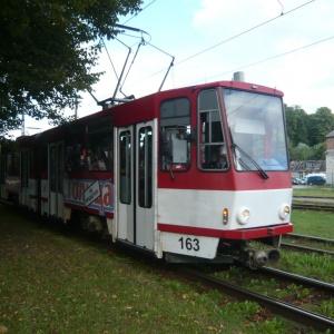 P1130240.jpg