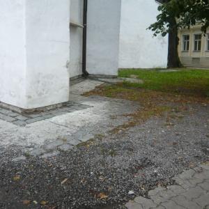 P1130302.jpg